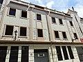 Edificio calle industria 10-12A.jpg