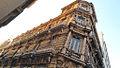 Edificio en la Habana.jpg