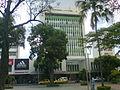 Edificio parque Sder Cúcuta.jpg