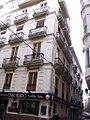 Edificios de Valencia ciudad.jpg