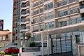 Edificios vistos desde Rambla Republica de Chile - panoramio (12).jpg
