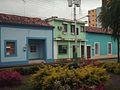 Edificioscalabozo.jpg