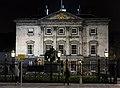 Edinburgh - Dundas House - 20140421235133.jpg