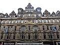 Edinburgh - Hilton Edinburgh Carlton - 20140427123304.jpg