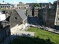 Edinburgh 1120662 nevit.jpg