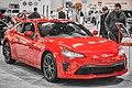 Edmonton Motor Show 2017 (34234250455).jpg
