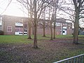 Education Centre Wheathampstead - geograph.org.uk - 524218.jpg