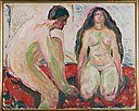 Edvard Munch - Naked Man and Woman - MM.M.00056 - Munch Museum.jpg