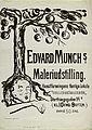 Edvard Munchs maleriudstilling (30043086831).jpg