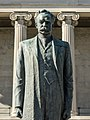 Edward Ward Carmack statue Tennessee Capitol (cropped).jpg