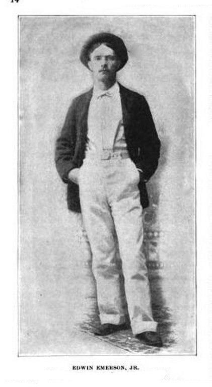 Edwin Emerson Jr 001