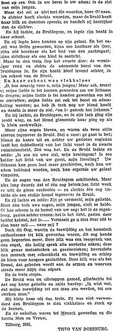 Eenheid no 257 article 01 column 02.jpg