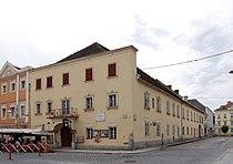 Eferding - Stadtplatz 37 02.jpg
