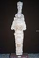 Efes-Museum-Statue d'Artémis-1981.jpg