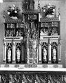 Eglise - Retable - Blignicourt - Médiathèque de l'architecture et du patrimoine - APMH00008455.jpg