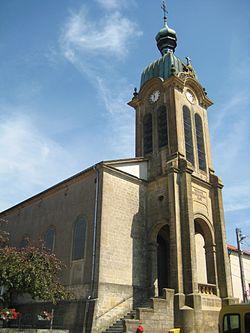 Eglise Anoux.jpg