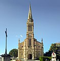 Eglise Notre-Dame de Puymiclan.jpg