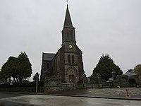 Eglise Saint-Pierre de Quintenic1.jpg