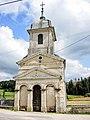 Eglise Saint-Sébastien Le Brey. (1).jpg
