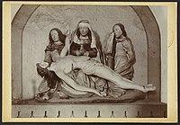 Eglise Saint Vincent de Lacanau - J-A Brutails - Université Bordeaux Montaigne - 0902.jpg