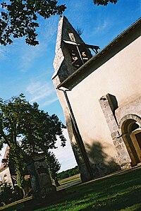 Eglise St Pé.JPG