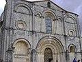 Eglise de Saint-Amant-de-Boixe 6.jpg