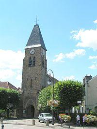 Eglise de Saint-Rémy-lès-Chevreuse.jpg