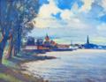 Egon Tschirch Aquarell ca. 1925.png