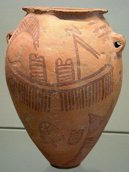 File:Egypte louvre 317.jpg
