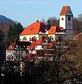 Ehem. Benediktinerkloster St. Mang (Füssen).jpg