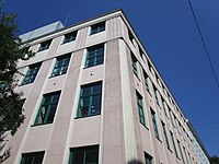 Ehemaliges Siemens Bürohaus Graz.JPG