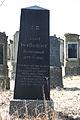 Eichtersheim Jüdischer Friedhof 755.JPG