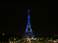 Eiffel-tower-2008.png