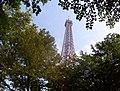 Eiffel Tower (244921354).jpg