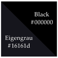 Eigengrau-vs-black.png