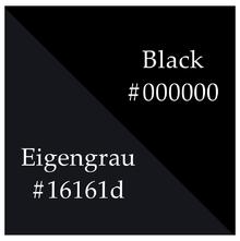 Eigengrau - Wikipedia