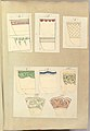 Eight Designs for Decorated Cups and Two Designs for Plate Rims MET DP827470.jpg