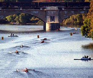 Eights at Head of the Schuylkill.jpg