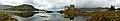 Eilean Donan Castle (38560622076).jpg