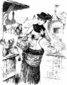 Eine jungeHausfrau.png