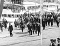 Einweihung des Mosel-Schiffahrtsweges 1964-MK045 RGB.jpg