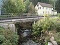Eisenbahn-Brücke über die Birs, Pontenet BE – Loveresse BE 20181006-jag9889.jpg