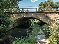 Eisenbahnbrücke-Hallstadt-P8176115.jpg
