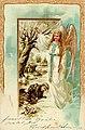 El ángel guardián del lago de carola bella época dresde.jpg