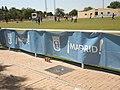 El Ayuntamiento invierte 4.803.605 euros en la renovación de 15 campos de fútbol (02).jpg