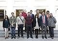 El Ayuntamiento se adhiere al Pacto Regional por la Cañada Real Galiana (05).jpg