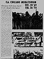 El Gallo Chicano-Moratorium Article.jpg