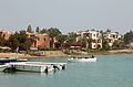 El Gouna Downtown R12.jpg