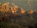 El Gran Cañón desde Grand Canyon lodge. 28.jpg