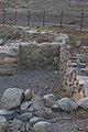 El Llanillo (MGK17560).jpg